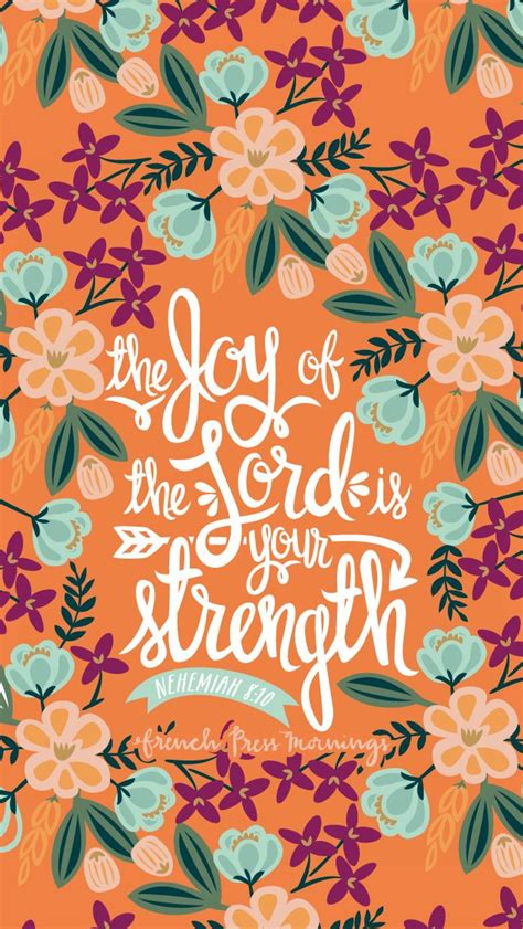 cute wallpaper bible verses cute bible verse wallpapers 52dazhew gallery
