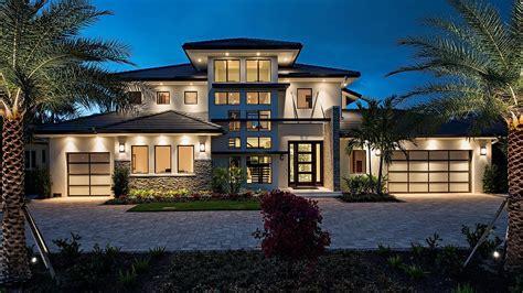 luxury homes in naples fl custom luxury homes naples fl big island builders