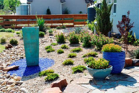 Landscape Architecture Tamu Tough Plants Will Be Topic Of June 9 Program In