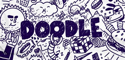 i doodle threadless doodle shop the winning designs threadless