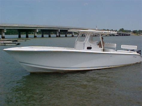 boat trader palmetto palmetto 33 cc is it a deal the hull truth boating