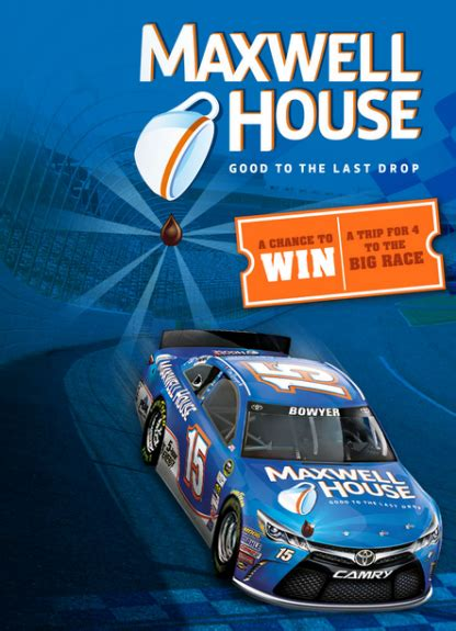 Win A House Sweepstakes - win a house sweepstakes and contests online ultracontest upcomingcarshq com
