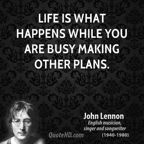 john lennon death biography quotes from john lennon quotesgram