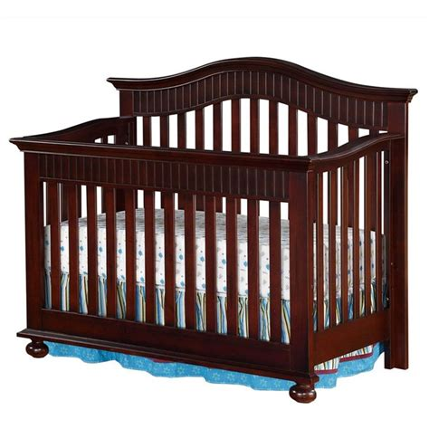 Burlington Coat Factory Baby Depot Cribs Baby Depot Baby King Cherries Babies And Cribs