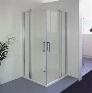 dusche eckeinstieg 90x90 rechteck duschkabine dusche duschabtrennung eckeinstieg