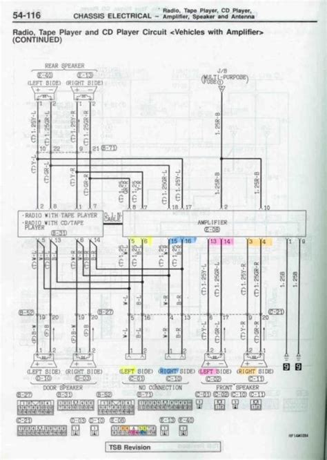 infinity car speaker wiring diagram infinity wirning