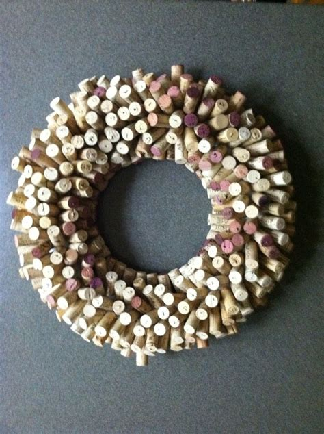 11 best ideas about crafts wine corks on plant markers pin boards and cork boards