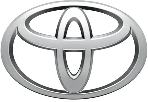 logo toyota toyota logos brands and logotypes