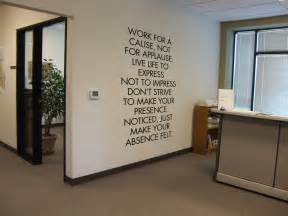 Office Wall Decorating Ideas For Work Decorating An Office With Wall Furniture Home Design Ideas