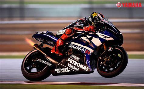 4k wallpaper for moto x jorge lorenzo wallpaper qatar motogp wide screen
