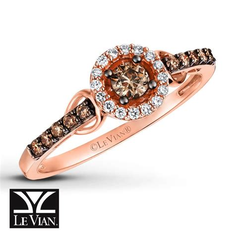 Cheap Diamonds by Cheap Chocolate Engagement Rings Engagement Ring Usa