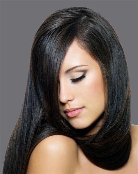 hair salons sew ins birmingham al best weave birmingham natural weave hair extensions