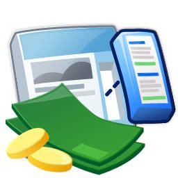 adsense icon google adsense money icon free icons download
