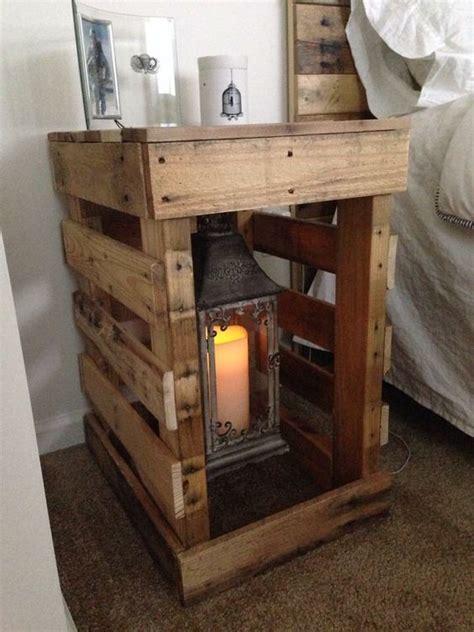 Nightstand Ideas Diy best 25 nightstand ideas ideas on
