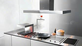 Miele Cooktop Miele Cooktops And Combisets