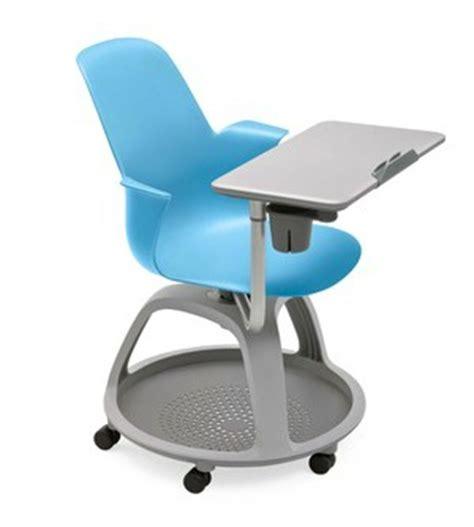 Designer Desks Designfarm Designer Furniture Hay Steelcase Amp More