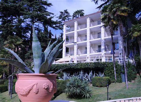 excelsior le terrazze hotel in garda gardasee