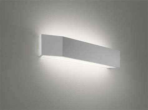 lights on wall wall lights design led wall picture light in mount
