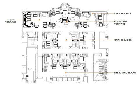 hakkasan las vegas floor plan the best 28 images of hakkasan las vegas floor plan