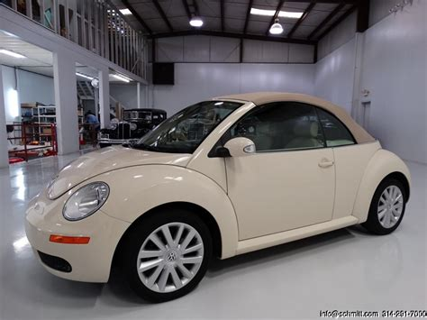 2008 volkswagen beetle miami coupe manual service manual hayes car manuals 2008 volkswagen new beetle navigation system hayes car