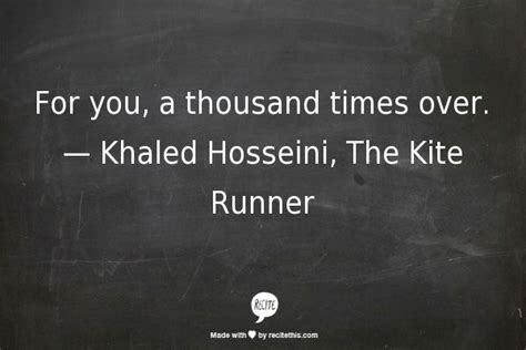 themes in the kite runner and a thousand splendid suns 87 best images about quotes on pinterest martin luther