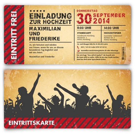 hochzeitskarten zum selber drucken hochzeitseinladungskarten hochzeitseinladungskarten