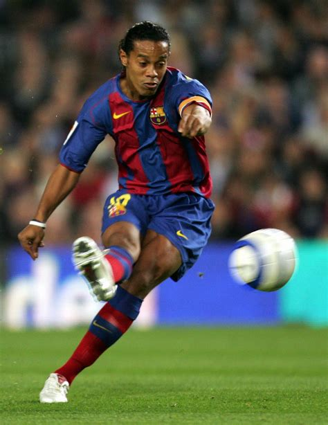 top fastest soccer players 100 best soccer players best soccer wallpapers fc