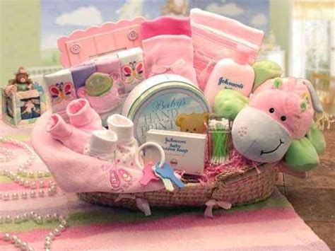 Baby Shower Gifts For Guests by What You Can Give At Baby Shower Mipeachfest Baby Shower