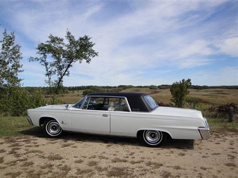 imperial chrysler dodge jeep used chrysler imperial overview cargurus