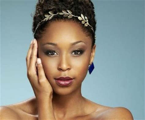 minnie dlamini minnie says itu didn t pay for her lifestyle southern eye