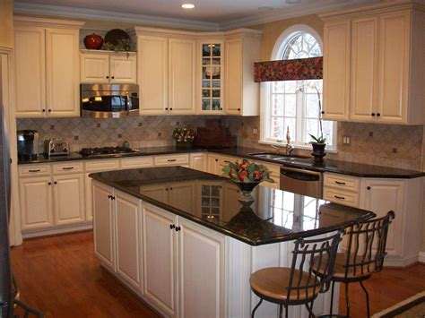 how do you hang kitchen cabinets how do you hang kitchen wall cabinets interior farmhouse