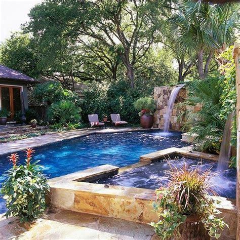 backyard oasis ideas marceladick com