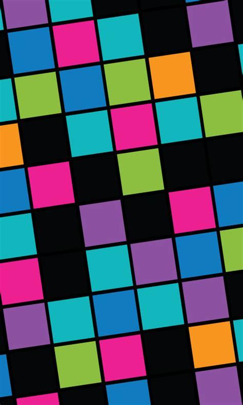 wallpaper for nokia windows phone nokia windows phone at t wallpaper wallpapersafari
