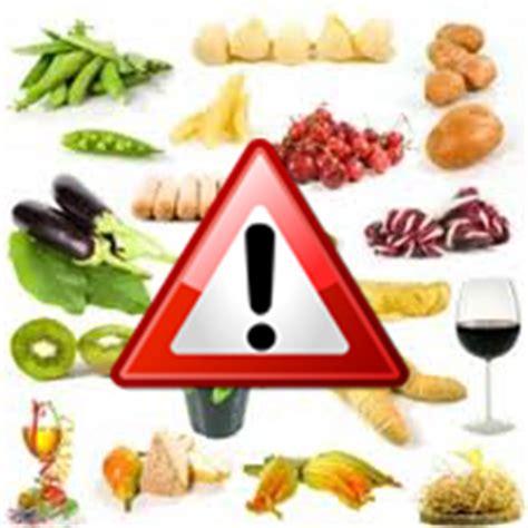 allergia alimentare nichel dieta per allergia al nichel 171 allergie intolleranze it