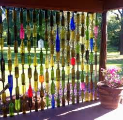 How To Make A Beer Chandelier 15 Unique Garden Fencing Ideas Wood Picket Fence Panels