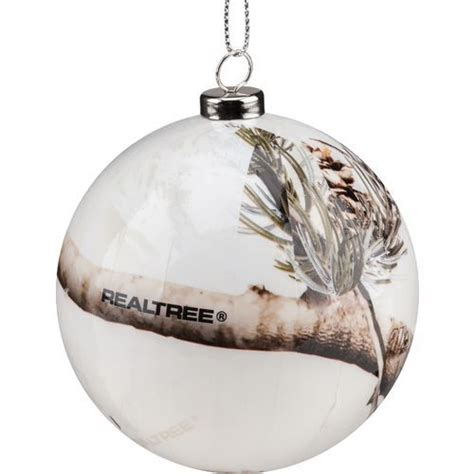 mossy oak ornaments 37 best images about camo on dinning