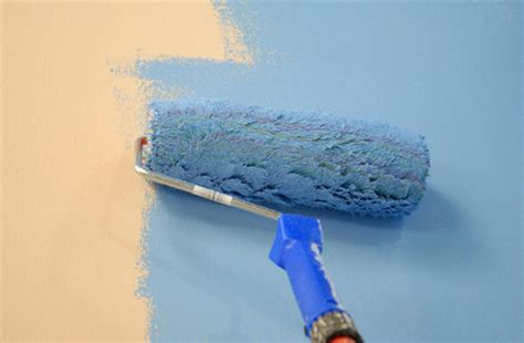 painting wall painting interiors