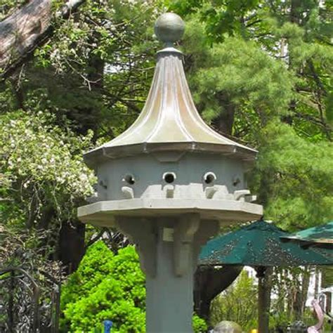 live roof birdhouse 349 best images about birdhouses on gardens