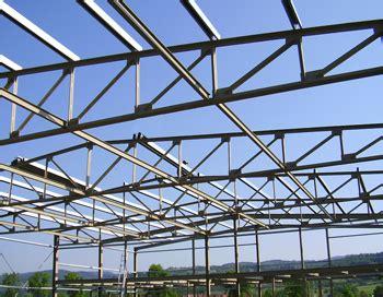 contratto alimentare livelli eurosteel costruzioni in acciaio edifici produttivi