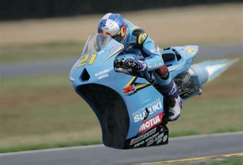 lade moto moto gp un mundial de tecnolog 237 a y prototipos