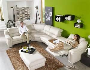 sofa qualität himolla ecksofa mit relaxfunktion himolla polsterm bel im