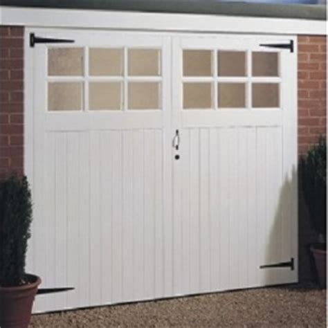 side hinged garage doors prices side hinged timber garage doors all brands low prices
