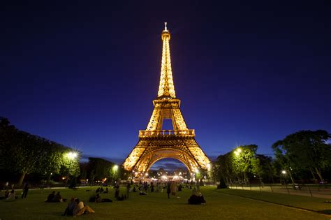 who designed the eiffel tower eiffel tower hotelroomsearch net