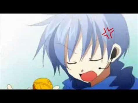 anime vocaloid episode  avi youtube