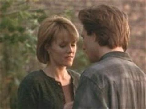 bed of roses cast 135 best mary stuart masterson images on pinterest mary