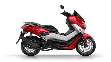 Toyota Scooter Image Gallery 2016 Toyota Scooter