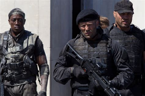 film jason statham wesley snipes the expendables 3 4k ultra hd wallpaper and background