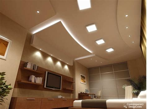 false ceiling in bedrooms fall ceiling designs for bedroom