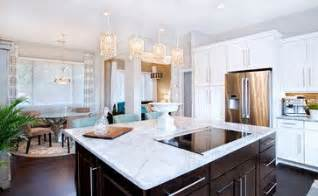 Property Brothers Kitchen Designs by Property Brothers Tv Show Design Ideas Pictures Remodel