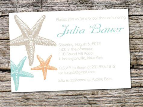 themed invitations template theme invitations card invitation